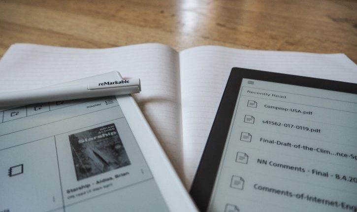 Writing remarkable copy isn't easy, and it isn't fast