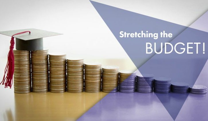 Plan Your Business Budget and Stay in Control – Expert Tips