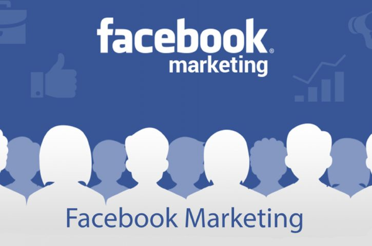 Use of Videos In Your Facebook for Marketing and Creating Brand Awareness.