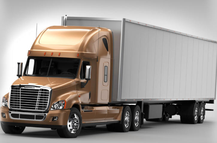 How To Choose The Best Commercial Heavy Truck Insurance