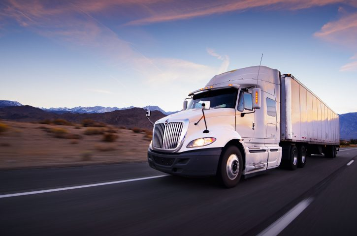 7 Important Points on How Car Carrier Auto Insurance Works